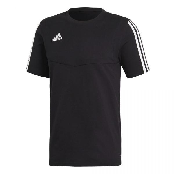 Pánské tričko adidasPerformance TIRO19 TEE - foto 4