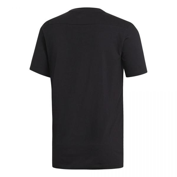 Pánské tričko adidasPerformance TIRO19 TEE - foto 5