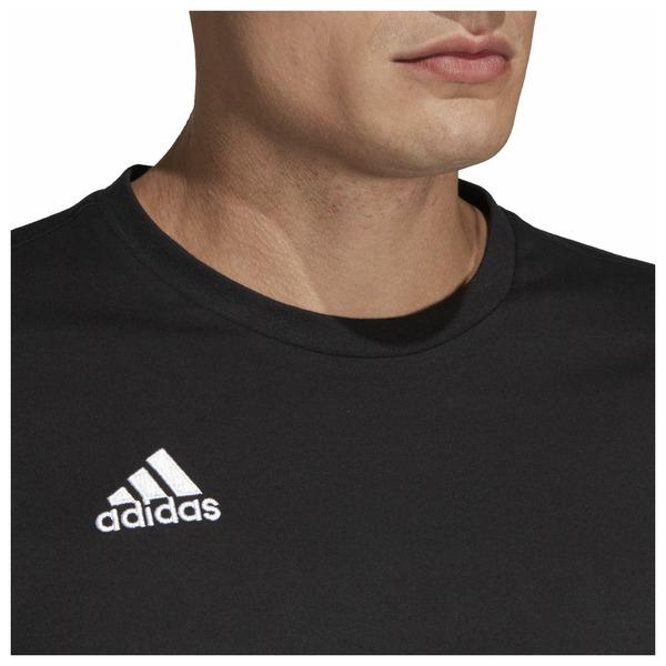 Pánské tričko adidasPerformance TIRO19 TEE - foto 6