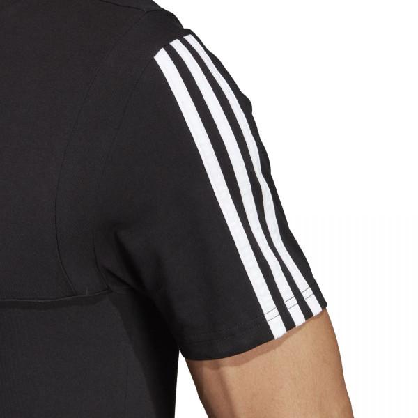 Pánské tričko adidasPerformance TIRO19 TEE - foto 8