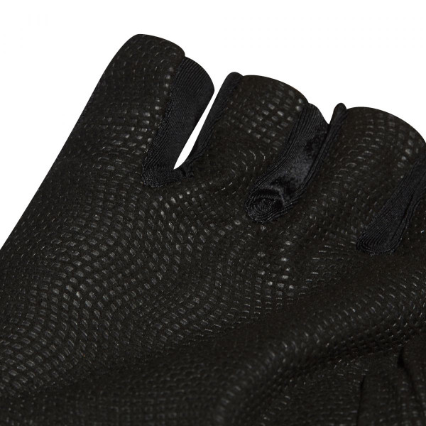 Rukavice adidas Performance VERS CL GLOVE - foto 2