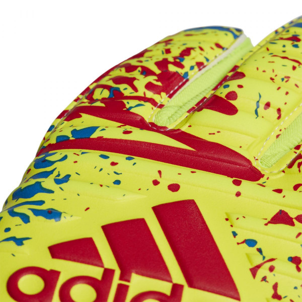 Brankářské rukavice adidasPerformance CLASSIC PRO - foto 1