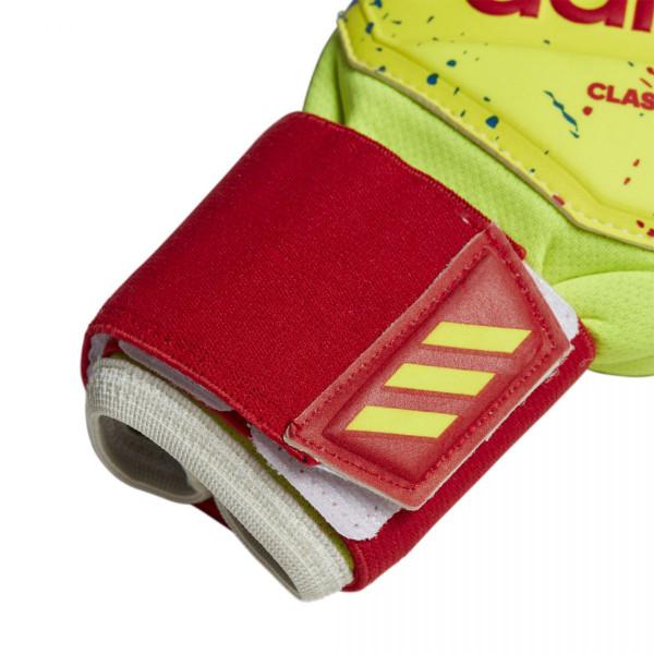 Brankářské rukavice adidasPerformance CLASSIC PRO - foto 2