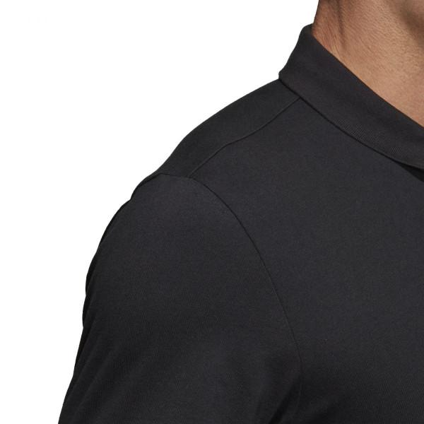 Pánské tričko adidasPerformance MH PLAIN Polo - foto 8