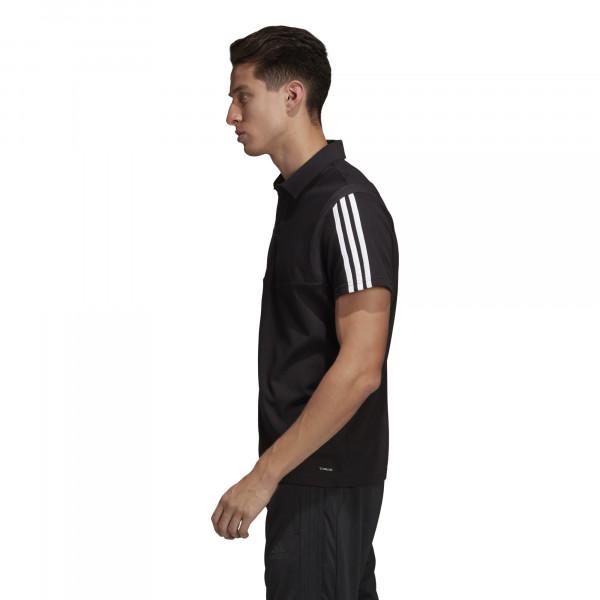 Pánské tričko adidasPerformance TIRO19 CO POLO - foto 2