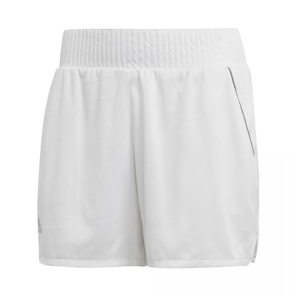 Dámské šortky adidasPerformance CLUB HR SHORT - foto 4