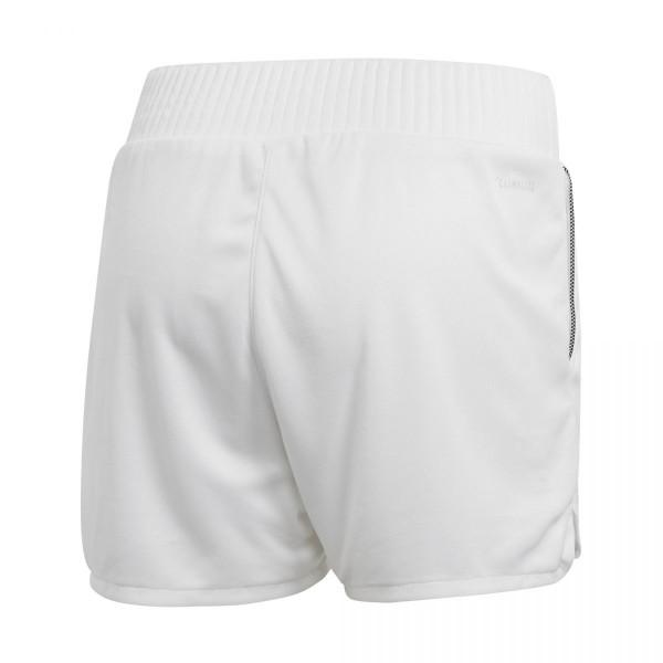 Dámské šortky adidasPerformance CLUB HR SHORT - foto 5