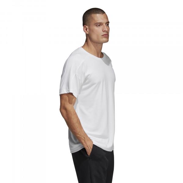 Pánské tričko adidasPerformance ID Stadium Tee - foto 1