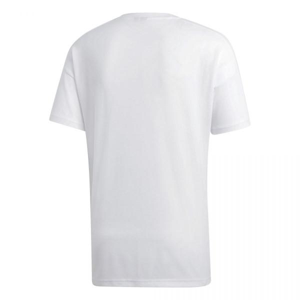 Pánské tričko adidasPerformance ID Stadium Tee - foto 5
