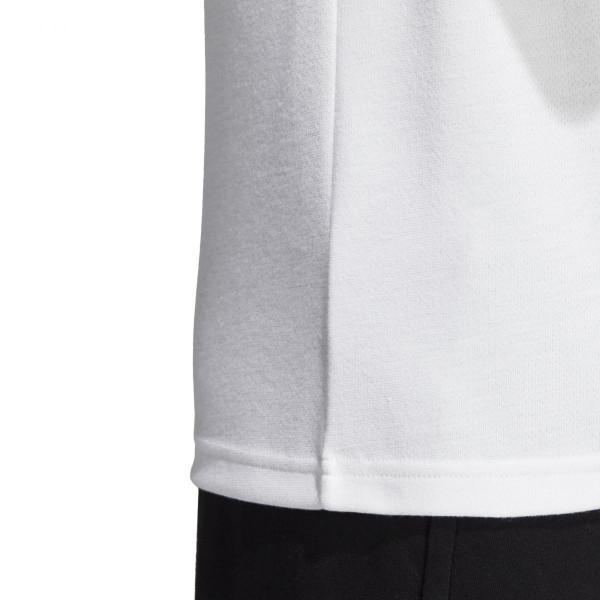 Pánské tričko adidasPerformance ID Stadium Tee - foto 8