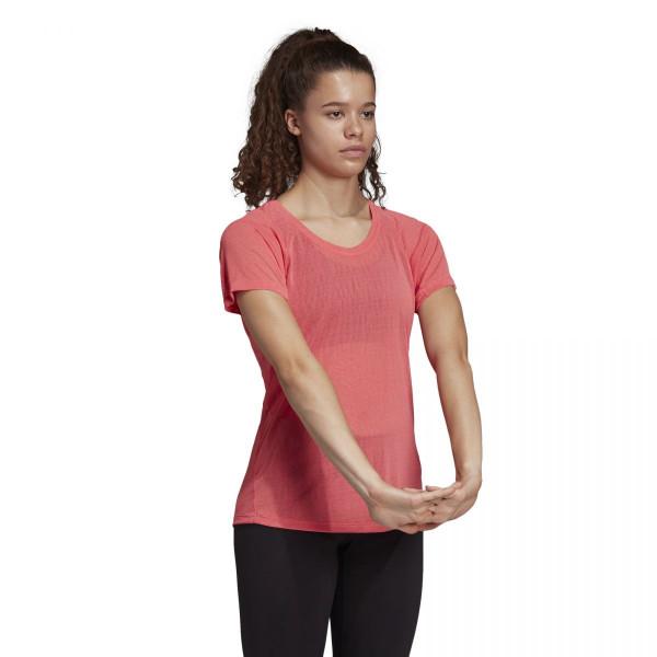 Dámské tričko adidasPerformance CNTMPRY TEE - foto 1