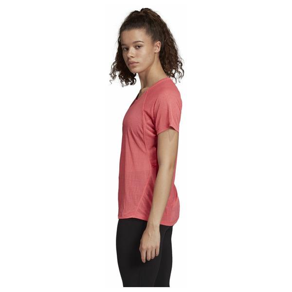 Dámské tričko adidasPerformance CNTMPRY TEE - foto 2