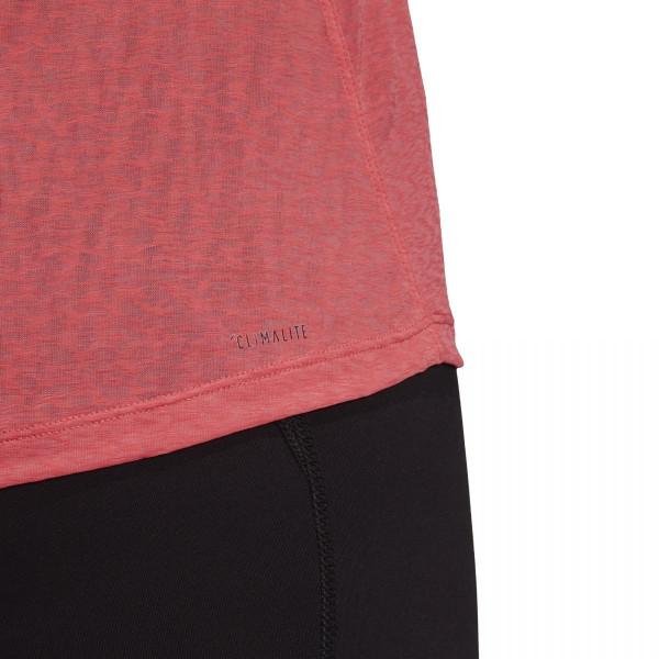 Dámské tričko adidasPerformance CNTMPRY TEE - foto 7