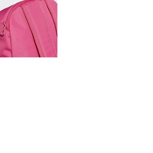 Batoh adidasPerformance POWER BACKPACK IV M 25.8l - foto 3