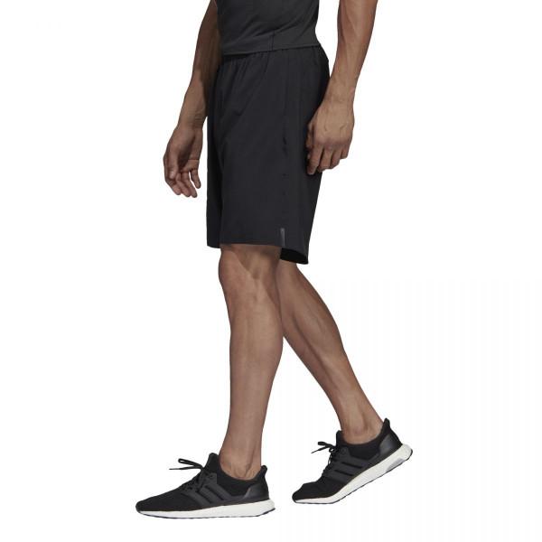 Pánské šortky adidasPerformance PURE SHORT M - foto 2