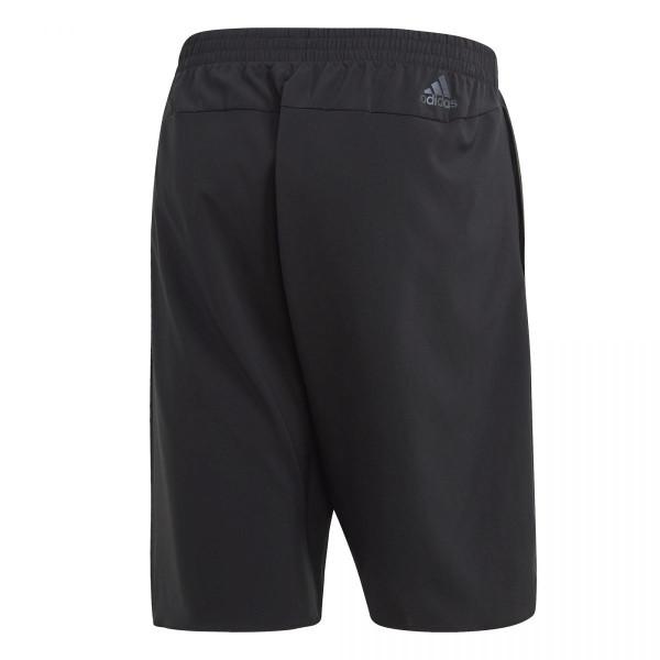 Pánské šortky adidasPerformance PURE SHORT M - foto 5