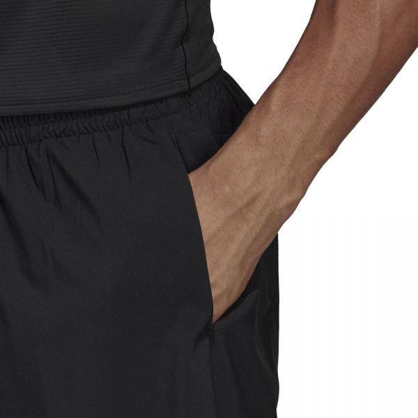 Pánské šortky adidasPerformance PURE SHORT M - foto 6