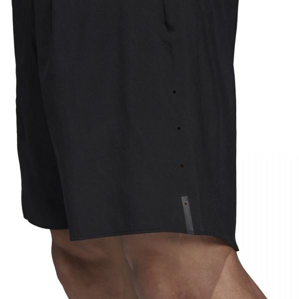 Pánské šortky adidasPerformance PURE SHORT M - foto 8