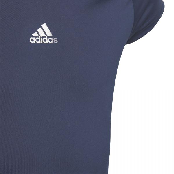 Dívčí tričko adidasPerformance G RIBBON TEE - foto 2