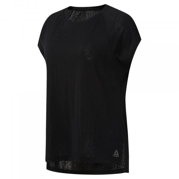 Dámské tričko Reebok OS BO TEE - foto 3