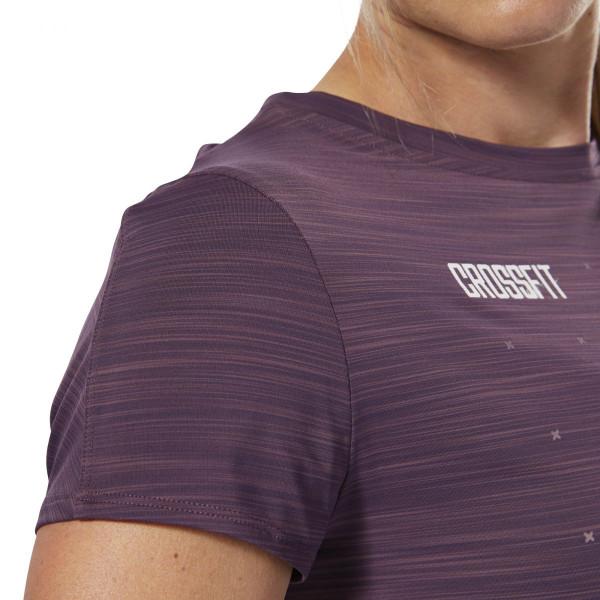 Dámské tričko Reebok RC AC Tee - foto 5