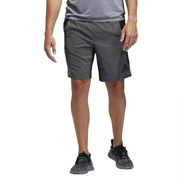 Pánské šortky adidasPerformance 4K_SPR X WOV 10 - foto 0