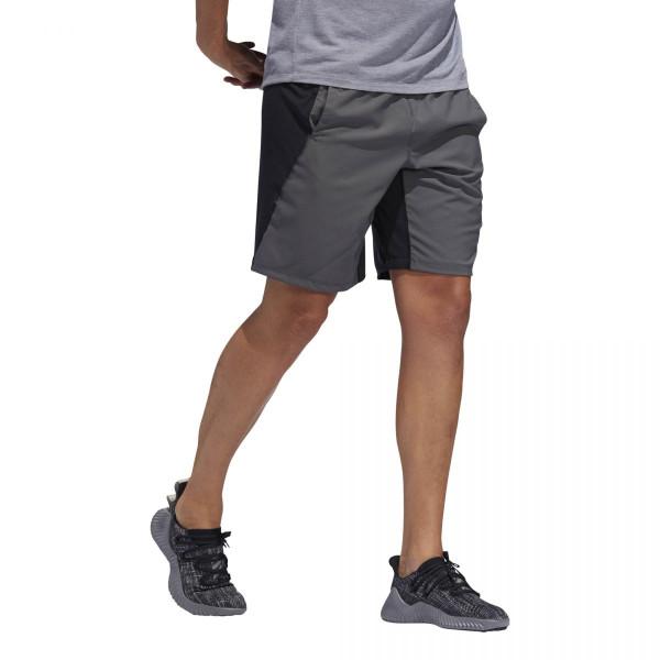 Pánské šortky adidasPerformance 4K_SPR X WOV 10 - foto 1