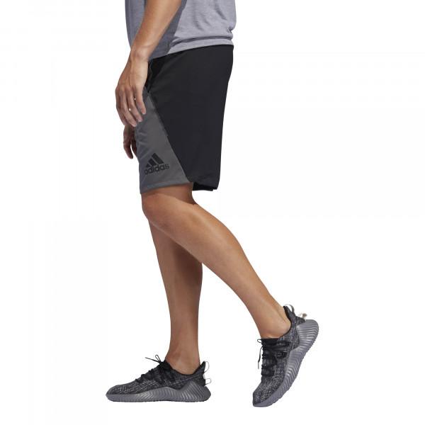 Pánské šortky adidasPerformance 4K_SPR X WOV 10 - foto 2