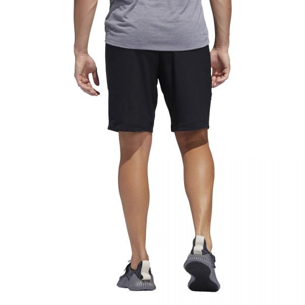 Pánské šortky adidasPerformance 4K_SPR X WOV 10 - foto 3