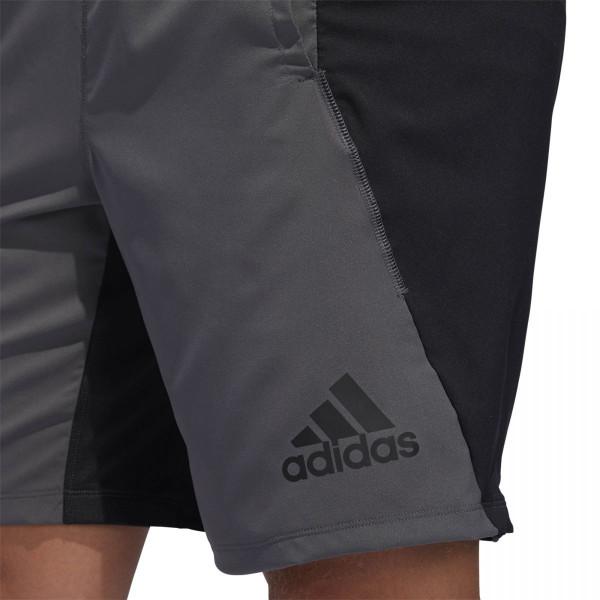 Pánské šortky adidasPerformance 4K_SPR X WOV 10 - foto 6