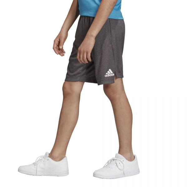 Chlapecké šortky adidasPerformance YB TR CHILL SH - foto 2