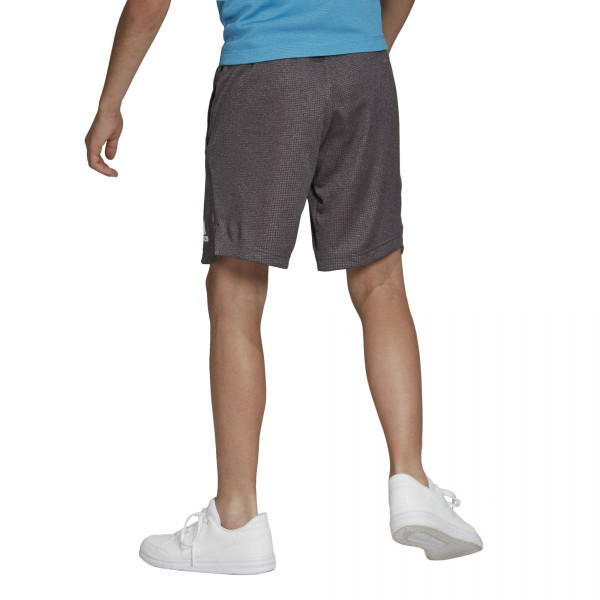 Chlapecké šortky adidasPerformance YB TR CHILL SH - foto 3