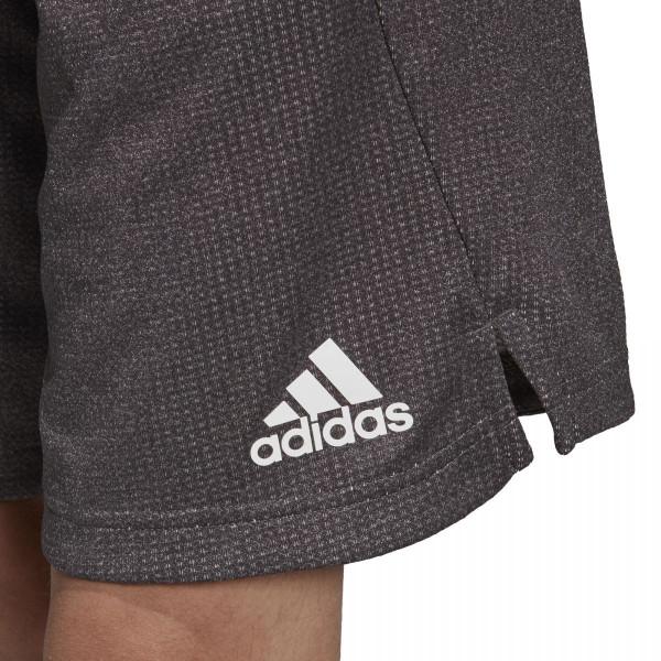 Chlapecké šortky adidasPerformance YB TR CHILL SH - foto 6