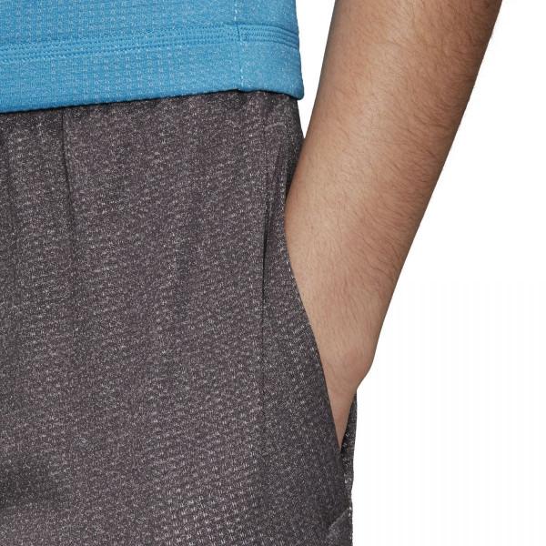 Chlapecké šortky adidasPerformance YB TR CHILL SH - foto 7