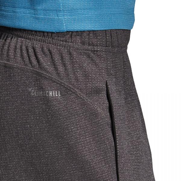 Chlapecké šortky adidasPerformance YB TR CHILL SH - foto 8