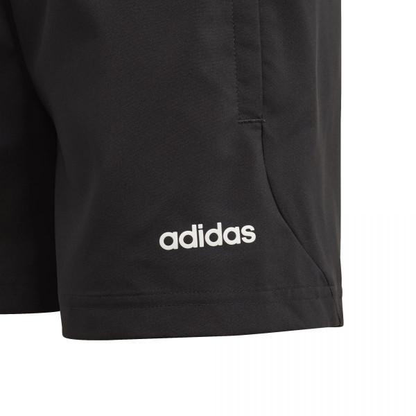 Chlapecké šortky adidasPerformance YB E PLN CH SH - foto 2