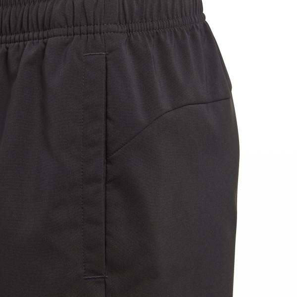 Chlapecké šortky adidasPerformance YB E PLN CH SH - foto 4