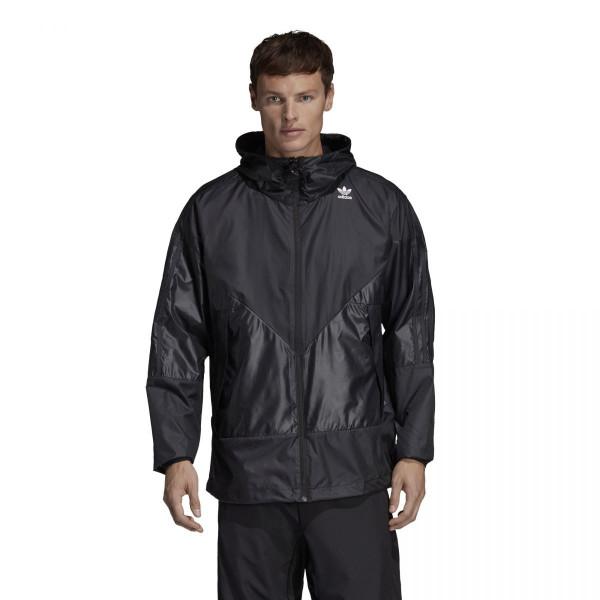 Pánská bunda adidasOriginals WB KARKAJ - foto 0