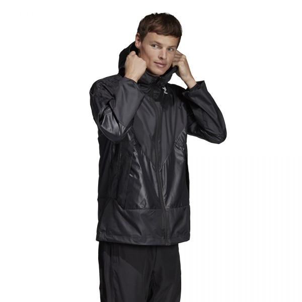 Pánská bunda adidasOriginals WB KARKAJ - foto 1