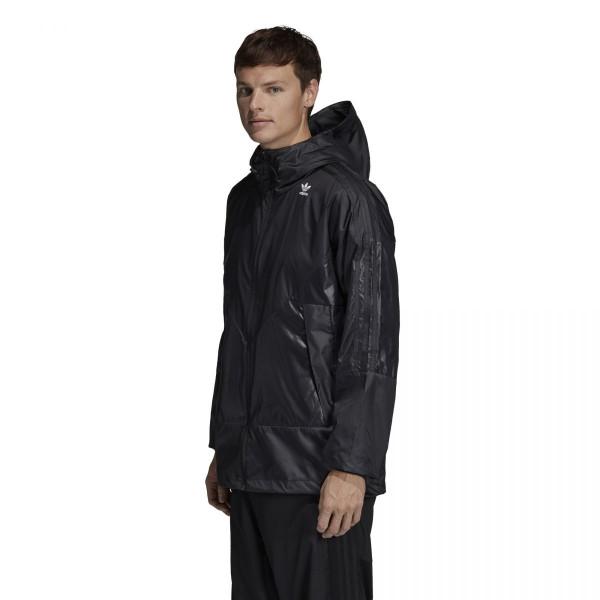 Pánská bunda adidasOriginals WB KARKAJ - foto 2