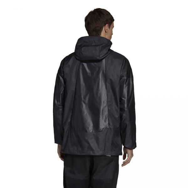 Pánská bunda adidasOriginals WB KARKAJ - foto 3