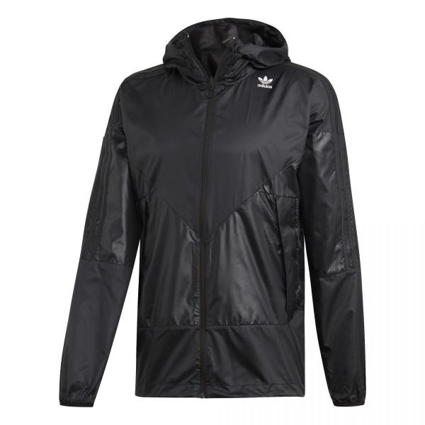 Pánská bunda adidasOriginals WB KARKAJ - foto 4
