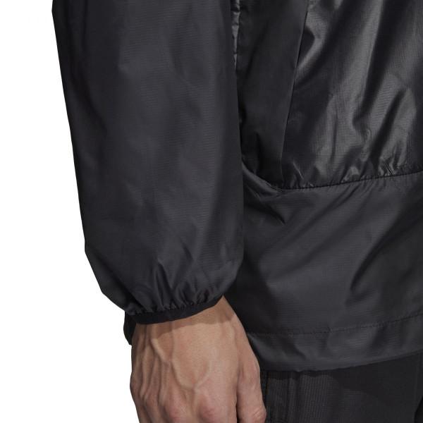 Pánská bunda adidasOriginals WB KARKAJ - foto 6
