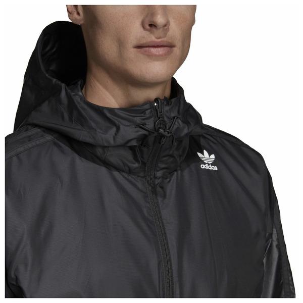 Pánská bunda adidasOriginals WB KARKAJ - foto 7