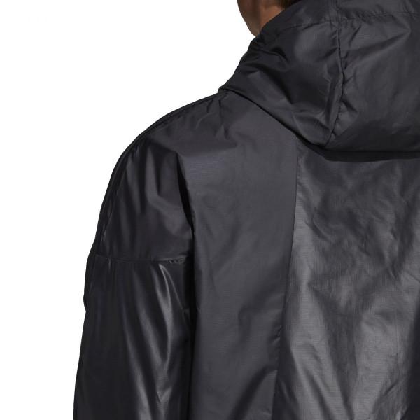 Pánská bunda adidasOriginals WB KARKAJ - foto 8