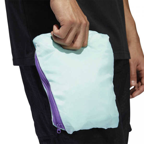 Pánská bunda adidasOriginals DEKUM PCKBL JKT - foto 8