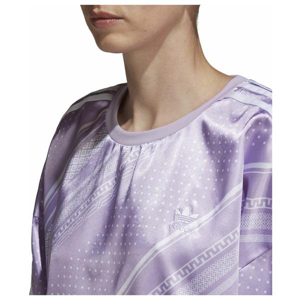 Dámské šaty adidasOriginals TREFOIL DRESS - foto 6