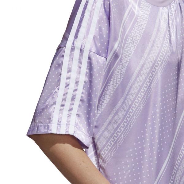 Dámské šaty adidasOriginals TREFOIL DRESS - foto 7