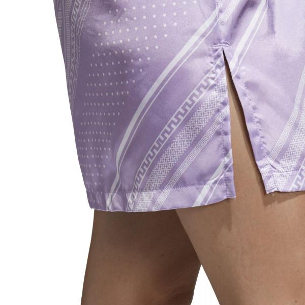 Dámské šaty adidasOriginals TREFOIL DRESS - foto 8