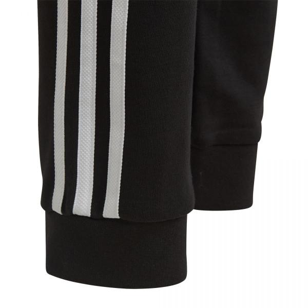 Dětské tepláky adidasOriginals TREFOIL PANTS - foto 3